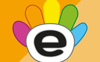 ePico icona