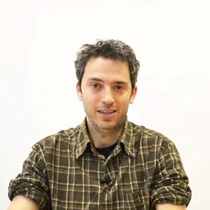 Nicola Gencarelli