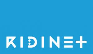 RIDInet