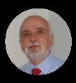 Prof Cesare Cornoldi
