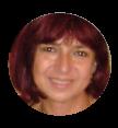Cristina Buriani