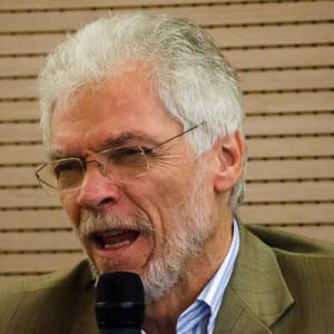 Giacomo Stella