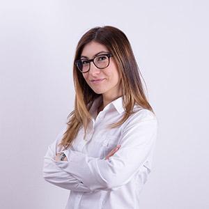 Elisa Carli