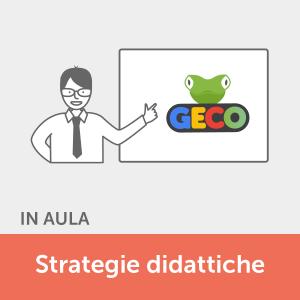 Corso strategie didattiche