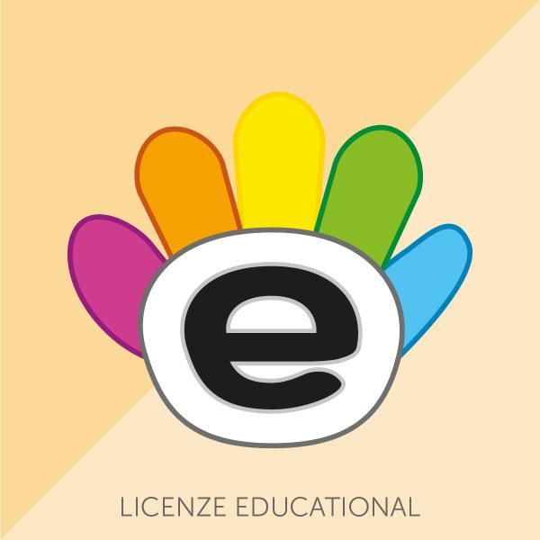 ePico Licenze Educational