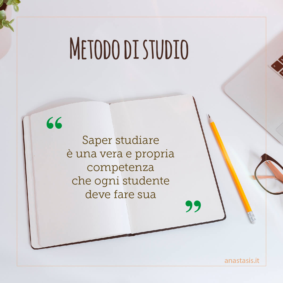 Risultati immagini per METODO DI STUDIO.