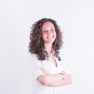 Giulia deMaria