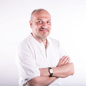 Leonello Dottori