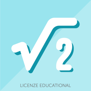 MateMitica Licenze Educational