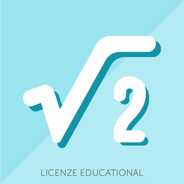 MateMitica Licenze Educational
