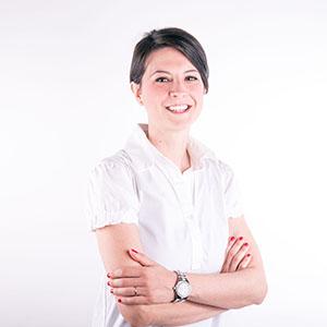 Monica Bertelli
