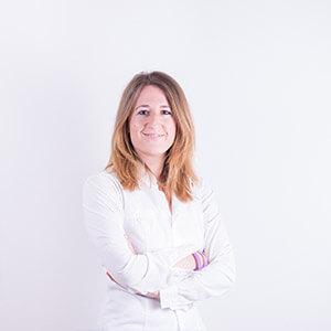Vania Galletti