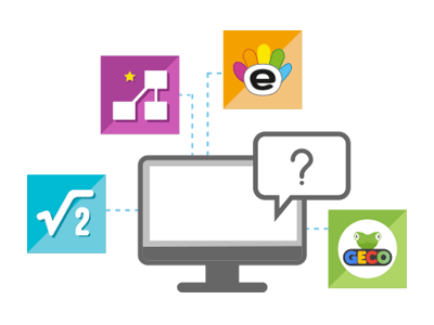 Software e servizi Online