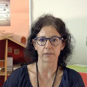 Mara Collini