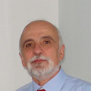 Prof. Cesare Cornoldi