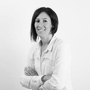 Giovanna Cialdini