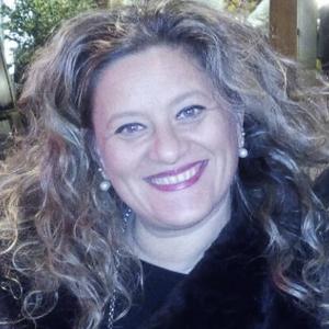 Dott.ssa Laura Bertolo