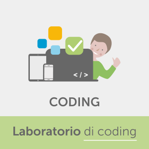 Laboratorio Coding