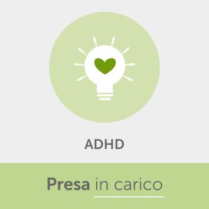 Presa in Carico ADHD