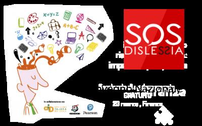 III° Convegno SOS Dislessia