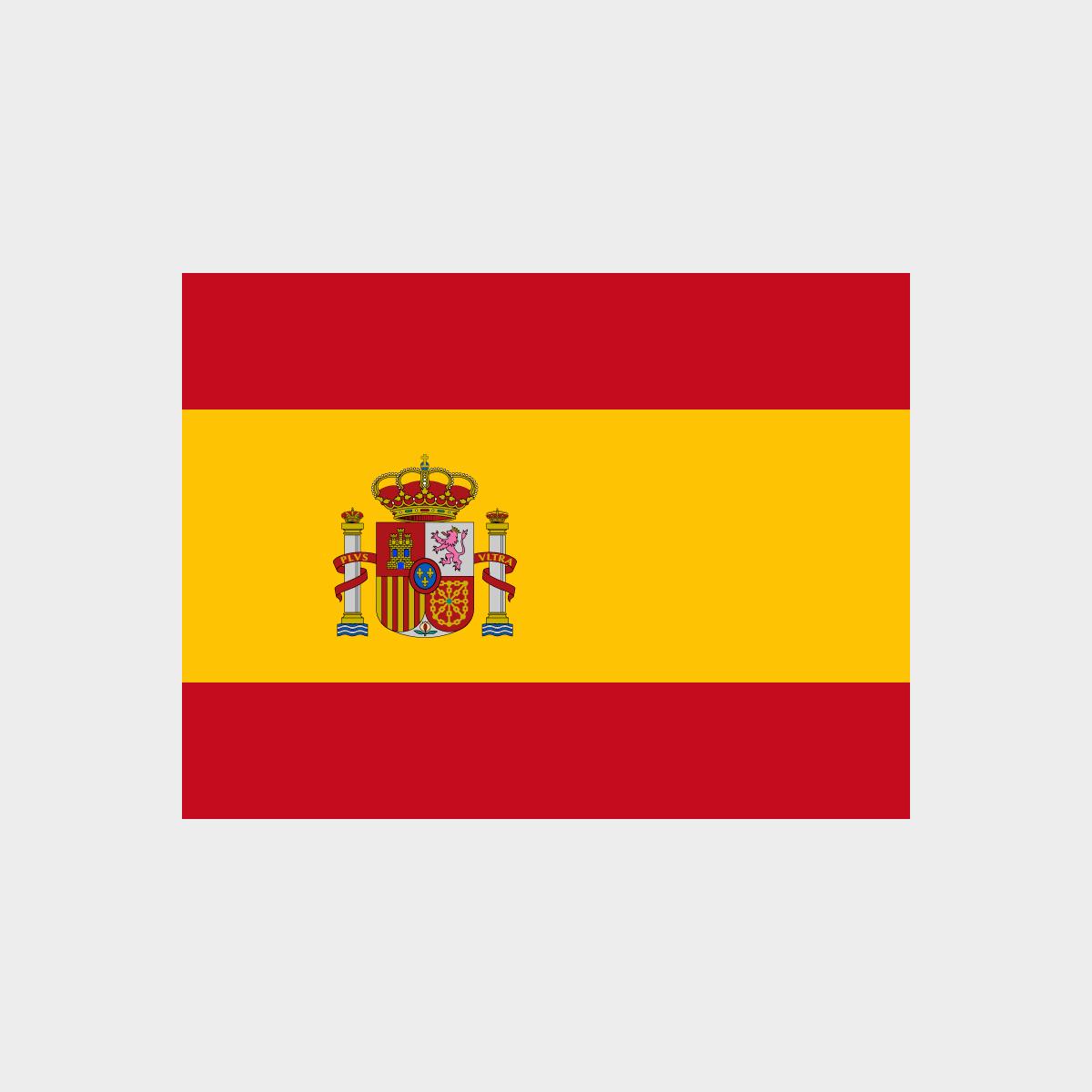 Spagnola