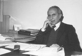 Giovanni Zanichelli