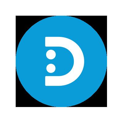 Ridinet servizio di riabilitazione DSA e DL online