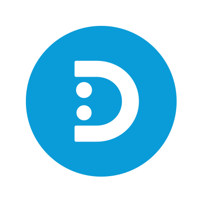 RIDInet - riabilitazione online