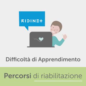 Difficoltà di Apprendimento percorsi di riabilitazione - Laboratori Anastasis a Bologna
