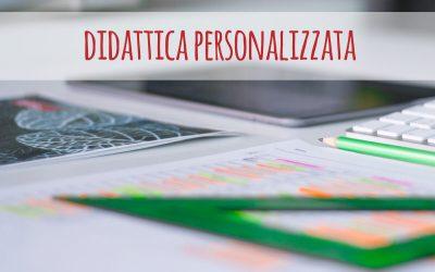 Strumenti compensativi e misure dispensative per i DSA