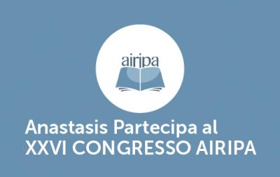 Congresso AIRIPA
