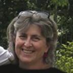 Valeria Allamandri