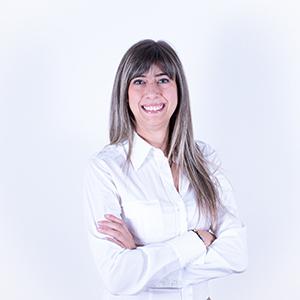 Chiara Tomesani