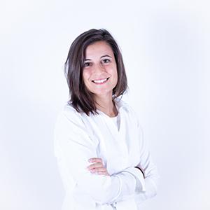 Laura Bernardi
