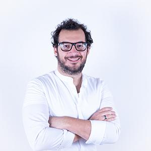 Luca D'agostino