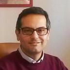 Renzo Tucci