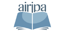 Airipa Italia