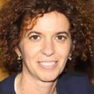 Barbara Carretti3