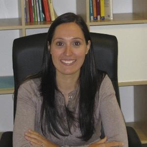 Anna Gallani