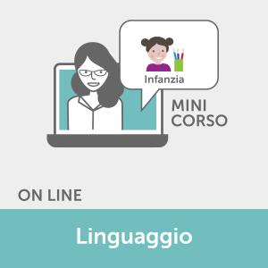 Seminario Linguaggio