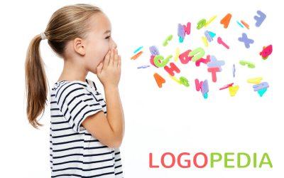 La Logopedia e il logopedista