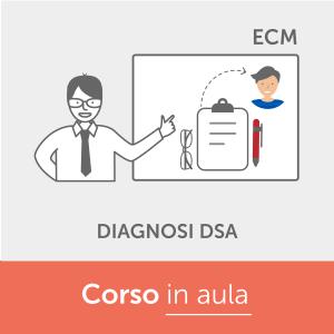Corso in aula diagnosi