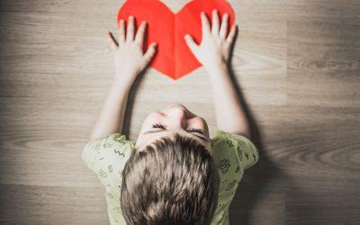 Ho un figlio autistico: alcune cose che ho imparato sulla scuola