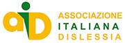 AID  Italia