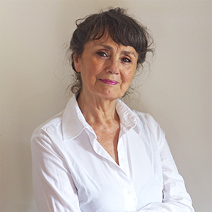 Marilena Meloni