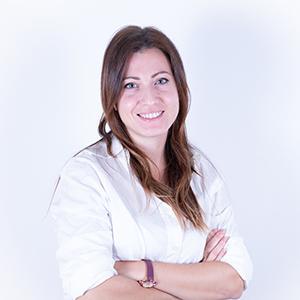 Sandra Buozzi