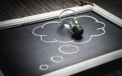 Sviluppo del Linguaggio – Indicatori di rischio?