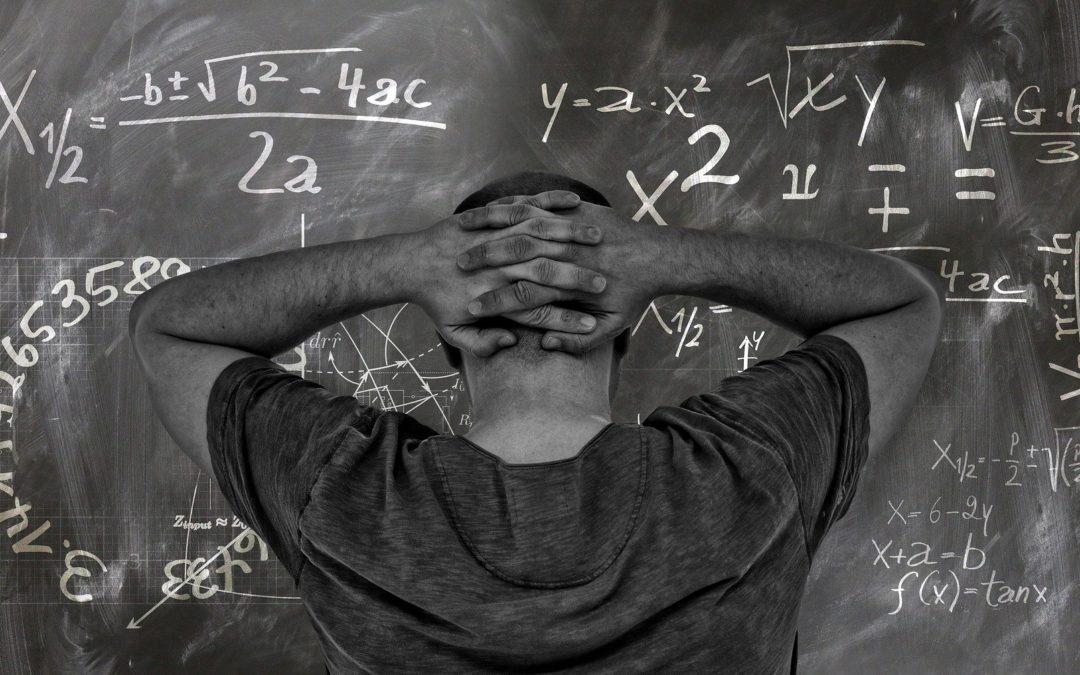 Insegnare e apprendere la Matematica