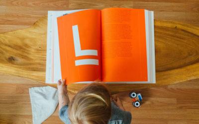 Indici di rischio nello sviluppo del linguaggio