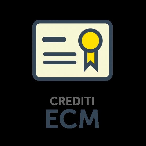 ico-ECM-crediti